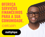 GDN_Campanha_Julho_300x250.png