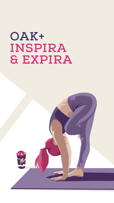 OAK+yoga.mp4