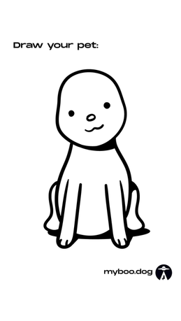 drawyourpet-01.png