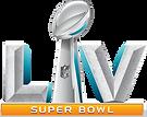 Super_Bowl_LV.png
