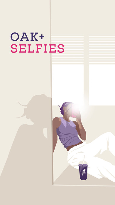 OAK+selfie.mp4