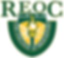REOC logo.png