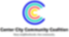 C4-Color-Logo.png