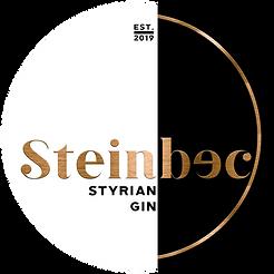 steinbec_neutral_comp.png