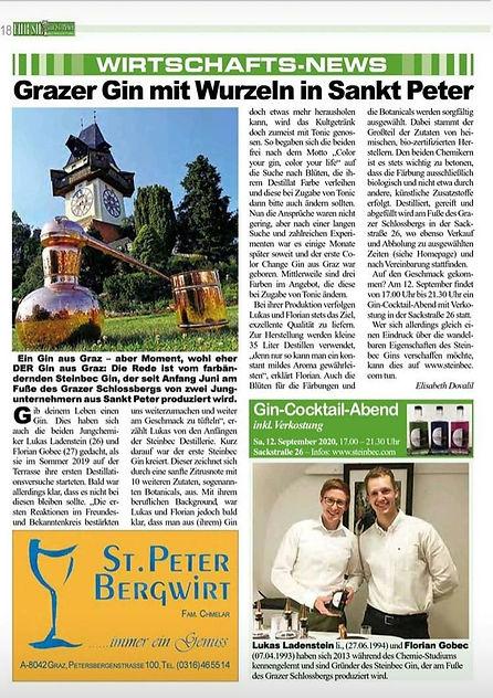 St_Peter_Bezirksblatt.jpg