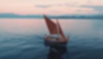 Capture d'écran 2018-09-06 à 01.51.02.pn