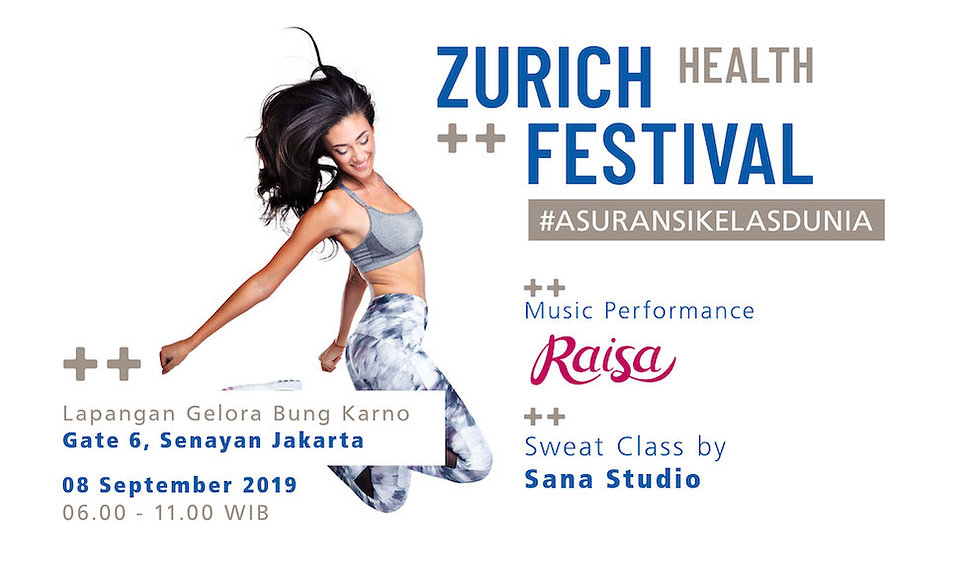 Zurich Poster - KV publikasi-13.jpg