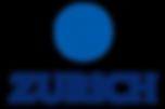 Logo Zurich_wo R-01.png