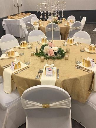 banquet yellow.jpg