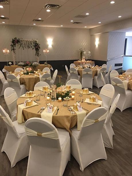 banquet yellow 2.jpg