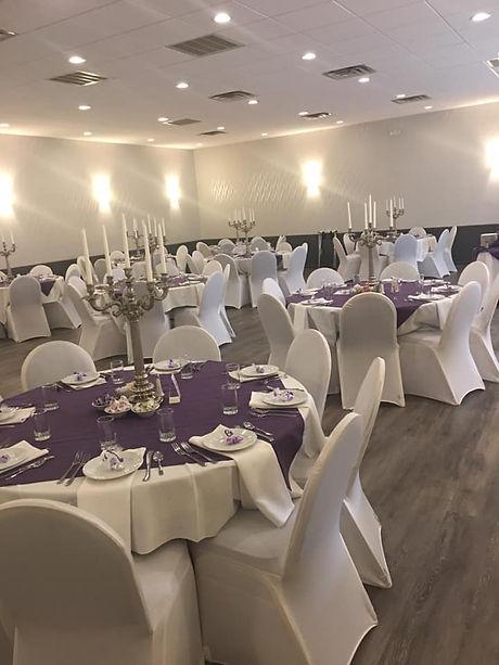 banquet purple.jpg