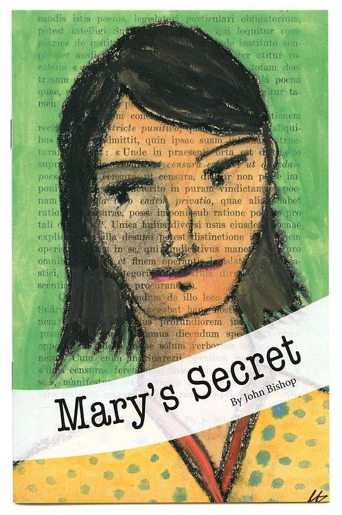 Mary's Secret