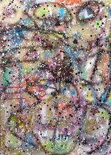 JohnBishop-Bodhicitta-60x43.jpg