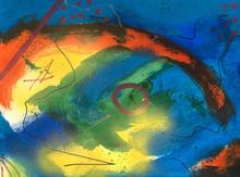 JohnBishop-Meditation-18x24.jpg