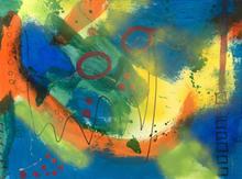JohnBishop-Aspiration-18x24.jpg