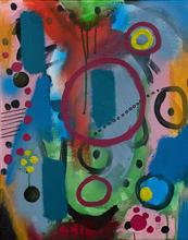 JohnBishop-Virtues-20x16.jpg