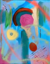 JohnBishop-Abandonment-28x22.jpg