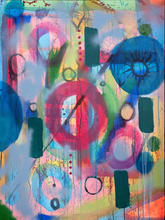 JohnBishop-Mindfulness-40x30.jpg