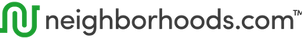 NHDS_Trademarked_Logo-1.png