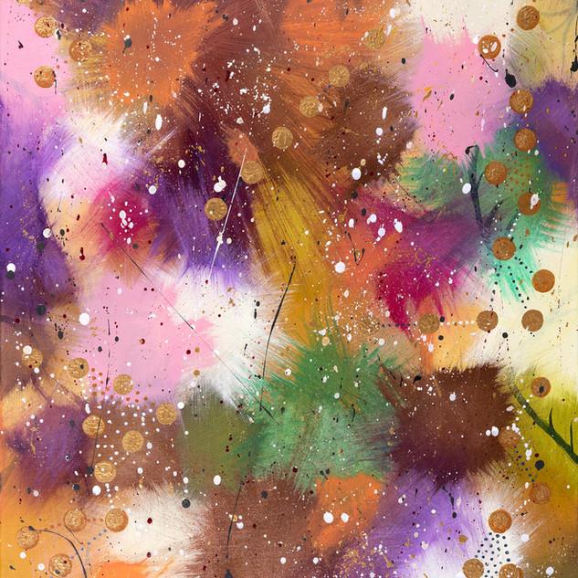 Y20200624-3-Edit-Edit.jpg