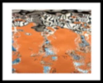 Looking for Klimt.jpg