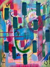 JohnBishop-Concentration-40x30.jpg