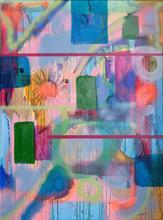 JohnBishop-Reflection-40x30.jpg