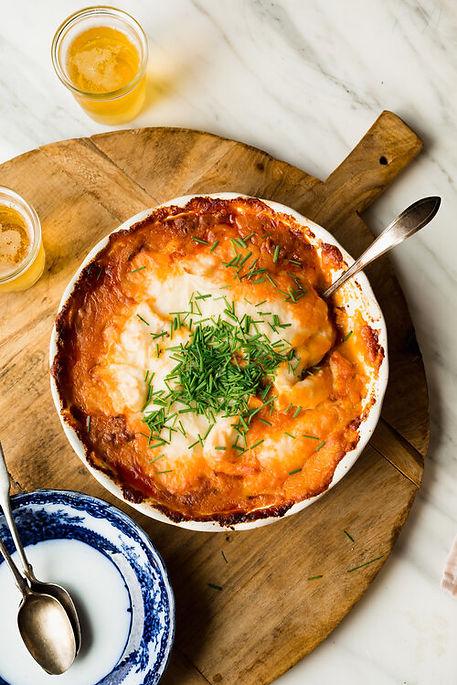 Spicy+Lamb+Merguez+&+Tomato+Cottage+Pie-