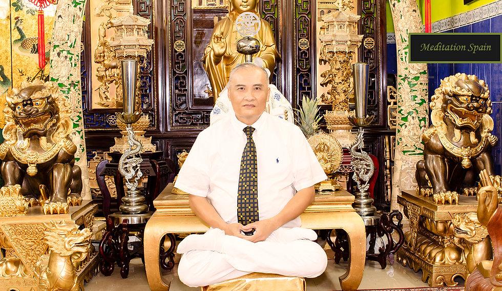 Imagen Meditationspain 1.jpg