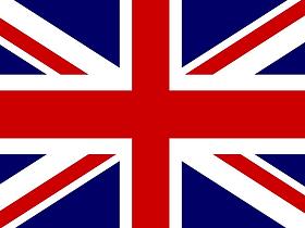 la-bandera-inglesa.png