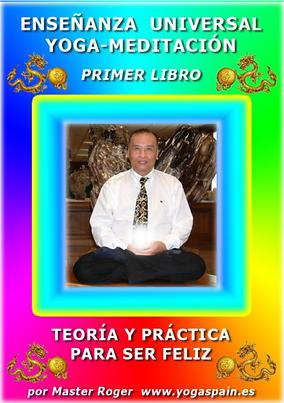 Libro ESP.PNG