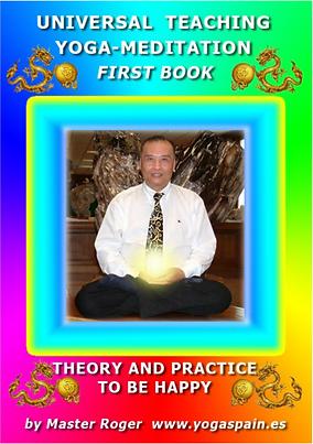Libro ENG.PNG