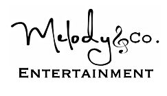 Melody & Co. Logo.jpg