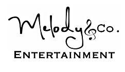 Melody & Co. Logo.jpg