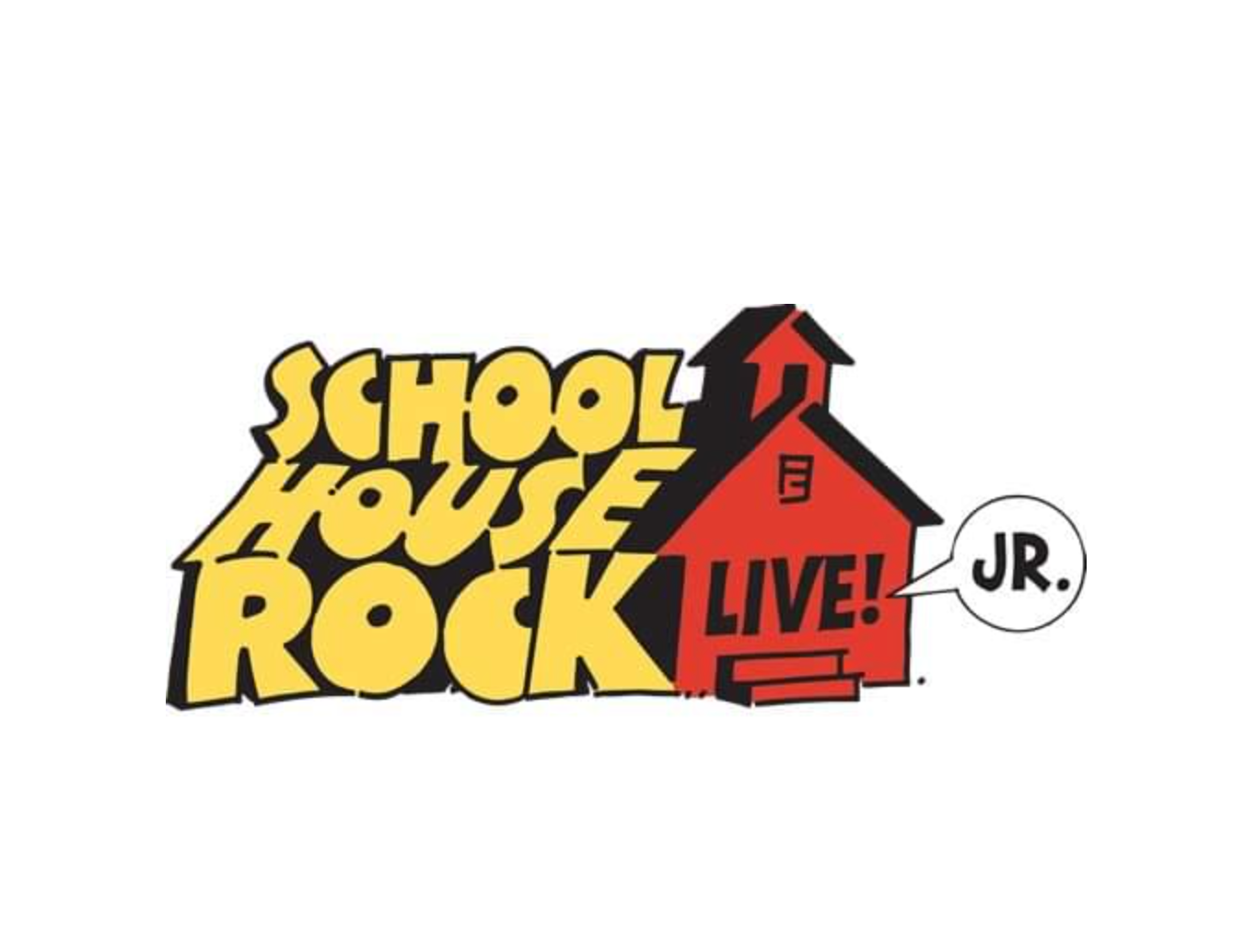 School House Rock Youth Camp Tuition