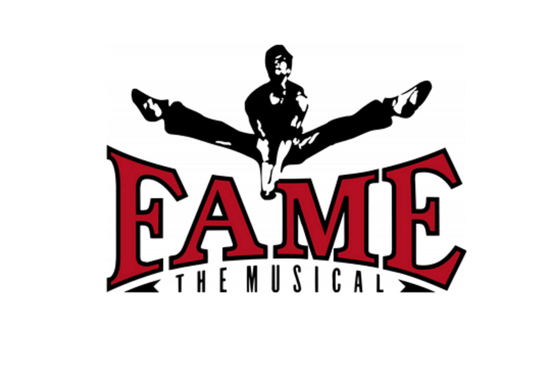Fame the Musical Teen Camp Tuition