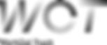 logo-site-fond-noir-blanc.png