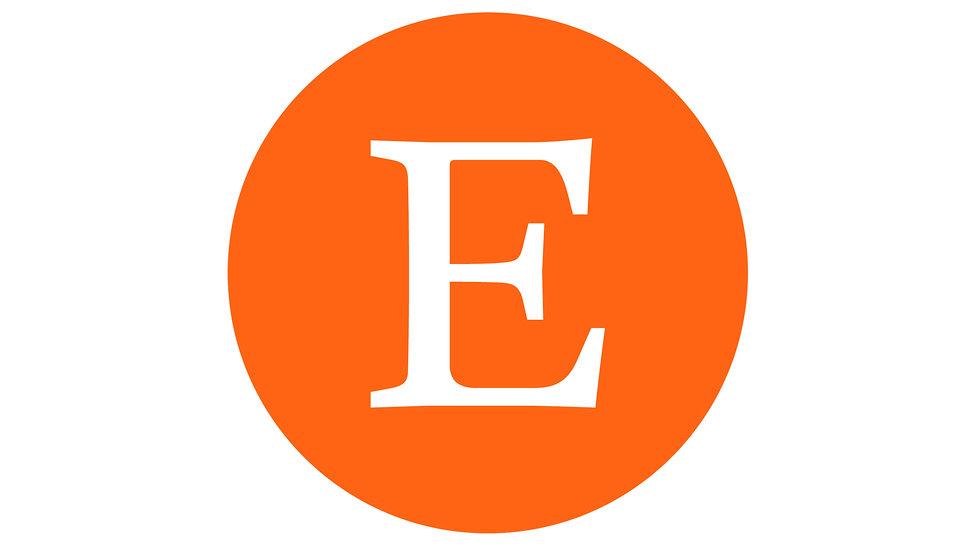 Color-Etsy-Logo