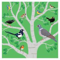 Garden Birds.jpg