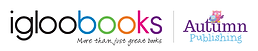 igloo-books-logo.png