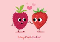 BerryMuchInLove_RGB.jpg