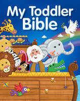 Bible Story Collection