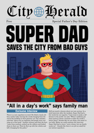 SuperDad_Fathers Day.jpg
