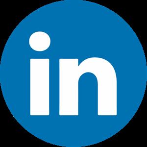 linkedin-icon-logo-05B2880899-seeklogo.com