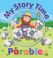Parable Story Collection