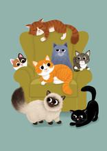 FelineFriends.jpg