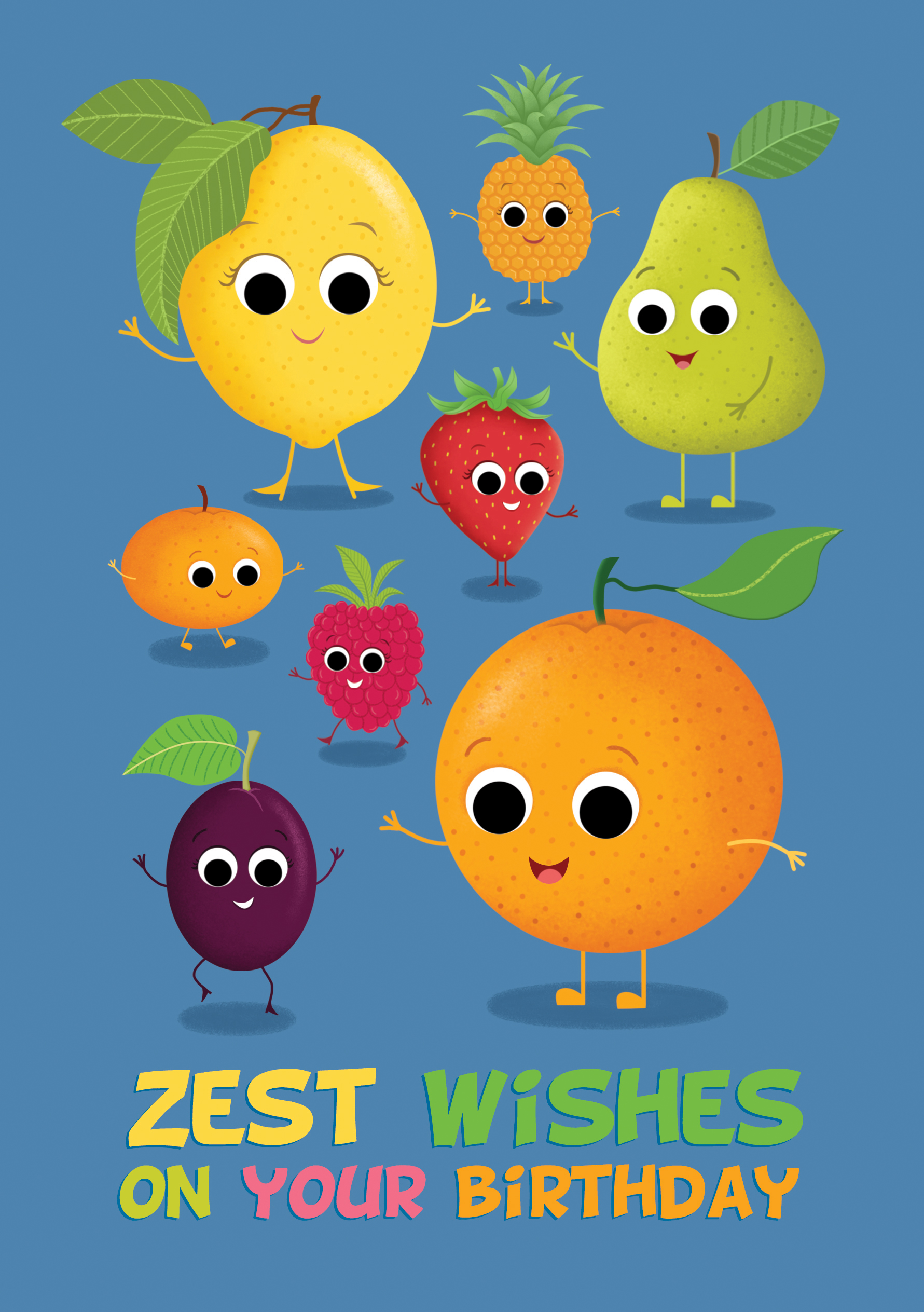 ZestWishes_RGB