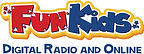 Fun_Kids___Logo_with_Tag___CMYK.jpg