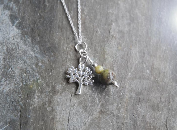 tree-of-life-charm-with-connemara-marble