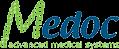 Medoc Ltd.